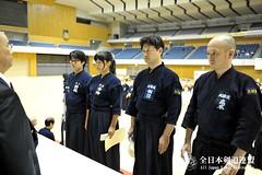 40th All Japan JODO TAIKAI_097