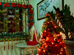 Christmas in the Philippines , part 2 photo by STEHOUWER AND RECIO