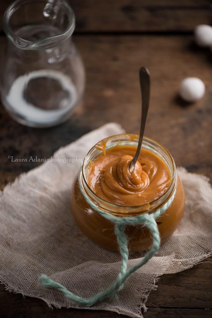 dulce de leche-5408-3