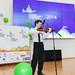 VikaTitova_20140518_143839