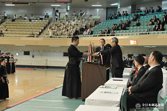 63rd All Japan Police KENDO Tournament_051