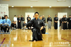 48th All Japan IAIDO TAIKAI_114