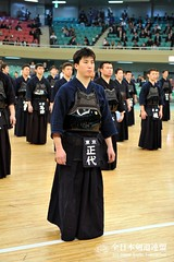 61th All Japan KENDO Championship_348