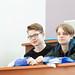 VikaTitova_20160515_100221_6942