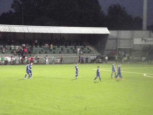 9475519777 763dbbac1b FC Dordrecht   MVV Maastricht 2 1, 2 augustus 2013