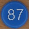19582427324_db4b77f843_t