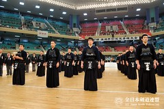61th All Japan KENDO Championship_351