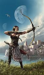 heroic-fantasy-dozksna2-img-19