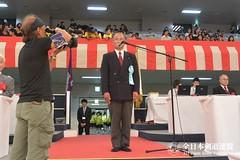 All Japan Boys and girls BUDO(KENDO)RENSEI TAIKAI JFY2013_094