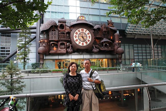 2013-09-Tokyo-DAY1-11.jpg
