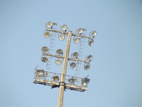 9475522243 25d8a28ba9 FC Dordrecht   MVV Maastricht 2 1, 2 augustus 2013