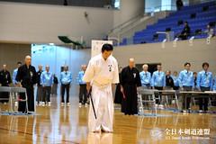 48th All Japan IAIDO TAIKAI_111