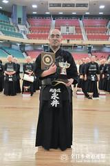 36th All Japan KOREISHA BUDO TAIKAI_036