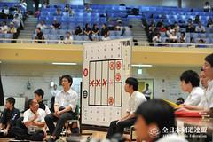 24th JR-EAST junior KENDO Tournament_039