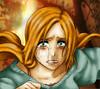 orihime_crying_by_adelesayuri-d4z94o4