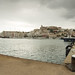 Ibiza - IMGP3617