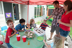 13-08-17_MatthewBirthdayParty-4727.jpg