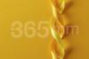 10816907533_666044597f_t