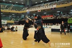 48th All Japan DOJO Junior KENDO TAIKAI_072