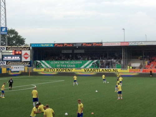 9546088846 143c35e565 SC Cambuur Leeuwarden   FC Groningen 4 1, 17 augustus 2013