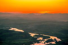 Sunset extreme photo by f l a m a r i o n n u n e s