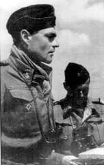 RA- 1942- Bir Hakeim  L Champrosay