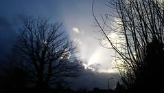 Behind The Storm photo by rosejones1uk