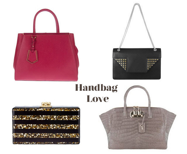 handbag love1 copy