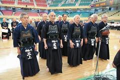 36th All Japan KOREISHA BUDO TAIKAI_038