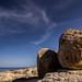 Ibiza - Punta del mar�s