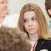 VikaTitova_20140518_120910-2