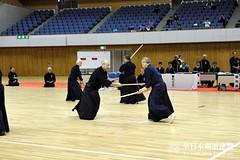 40th All Japan JODO TAIKAI_083
