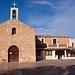 Formentera - Sant Ferran de ses Roques (2)