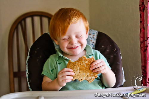 funny face breakfast (3 of 10).jpg