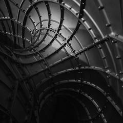 Black Hole... *Explore* photo by marco ferrarin