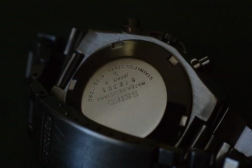 IMGP9555