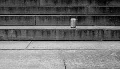 Still Life photo by mripp