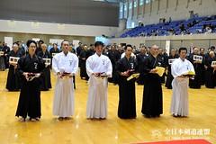 48th All Japan IAIDO TAIKAI_125