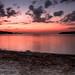 Ibiza - Amaneciendo  - Sunrise