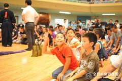 48th All Japan DOJO Junior KENDO TAIKAI_067