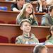 VikaTitova_20160515_100358_6969
