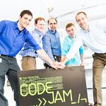 MD245_CodeJam_30_20130506