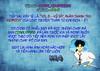 9258785236_cb59043d8e_t