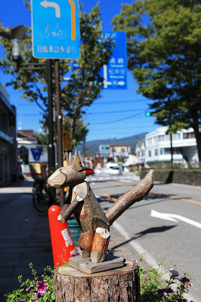 2013-09-Tokyo-Sum-50.jpg