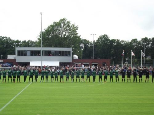 9115630345 429d3ee18e Eerste training FC Groningen, 23 juni 2013