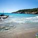 Ibiza - Cala Boix