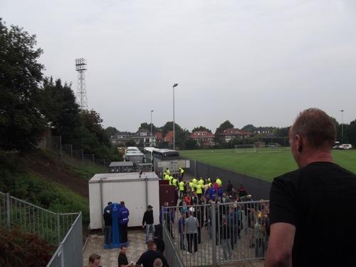 9589729799 abda704f7f Go Ahead Eagles   FC Groningen 3 3, 25 augustus 2013