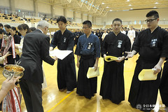43rd All Japan JODO TAIKAI_212