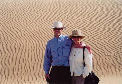 39 India - Thar Desert 3