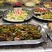 Dagstuhl buffet